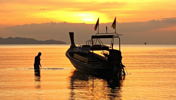 dominicanfishing
